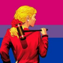 red-queer