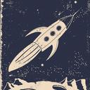 fuckyeahspacecrafts-blog