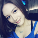 anonxjaekyung-blog