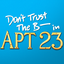 apt23official