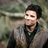 whywelovegendry