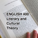 literary-and-cultural-theory