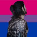 bisexualgladio