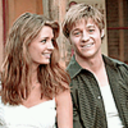 theoc-forever