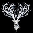 kingwhitethorn