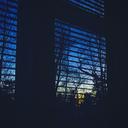 sunsetsidedown