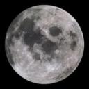 giveyouthe-moon