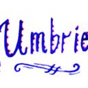 umbrie