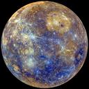 starcury