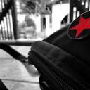 sanatca-blog