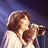 flos-ceremonials