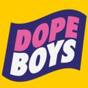 wearedopeboys
