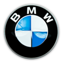 This is a picture of Just A BMW Lover