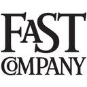 http://blog.fastcompany.com/