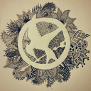 mockingjay-fanpage