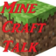 mine-craft-talk