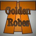 goldenrobes-blog