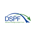 dspf-projects