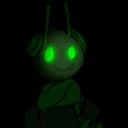 bugbot