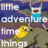 littleadventuretimethings