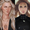 aelin-and-feyre