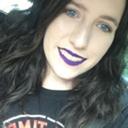 eclectic-punk-girl avatar