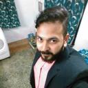 souvikindia