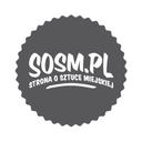 sosmpl