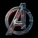 avengerstan11