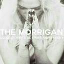 morrighanswings-blog