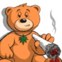 stonedcliffhanger