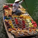 toi-yeu-vietnam-blog1