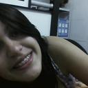 sorriso-raro