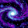 zuri-universe
