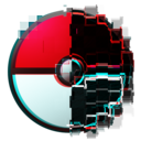 pokedex-of-anomalies