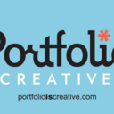 creativefit