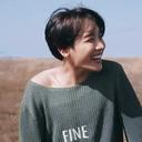 golden-hyung-hobii