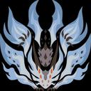 spoooky-dragon-boi