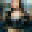 uucks avatar
