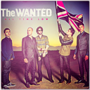 thewantedvotingsource-blog