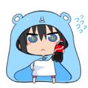 aochibi09-blog