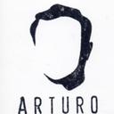 studioarturo-blog