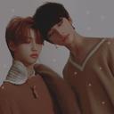 hyunlixblog