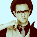 daily dose of jgl