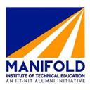 manifoldinstitute
