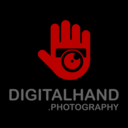 digitalhandphotography-blog