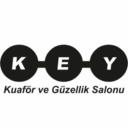 keyk2009