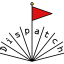 dispatch-info