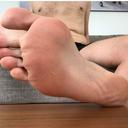 feetsneakerkisser