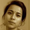 bhushita